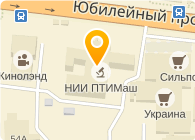 МТК-Трейд, ООО