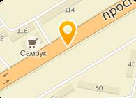 Pontiplus (Понтиплас), ТОО