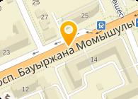 ФБС Астана