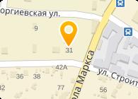"""ТОВ """"Стальторг-Украина"""""""