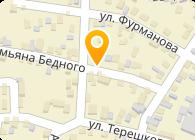 Частное предприятие ИП Закирьяров, Алматы