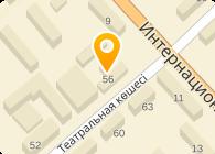 «Областной Центр крови» Северо-Казахстанской области, Петропавловск