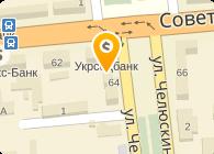 Рогачев А.С., ЧП (Великолепный Луч)