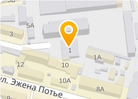 Торговый дом Стандарт, ООО