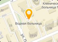 ВИЛМА ЛТД, ООО