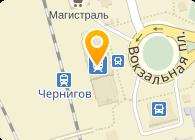 Сюрприз, ООО