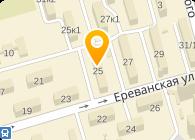 Федорыч, Интернет-магазин