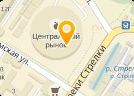 """VICTORIA"" интернет-магазин цветов"