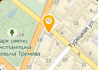 КП ИМ.ХУДОЖНИКА К.КОРОВИНА, ДОМ ТВОРЧЕСТВА