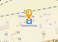 Красноперов