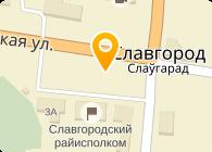 КлиСаТи, ООО