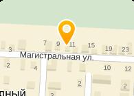 ОРЕНБУРГСКОЕ АТП, ООО