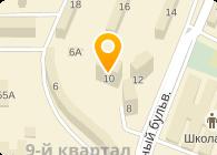 Урбан Авто, ООО