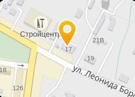 Склад-магазин Люмпикс (Софит-плюс, г. Кривой Рог), ООО