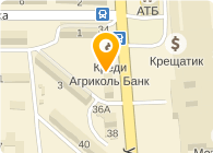 СветлоГрад, ООО (СвітлоГрад)