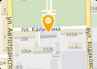 Лампус, ООО