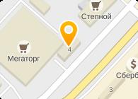 АВТОТРАНСПОРТ, ООО