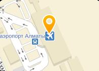 """Частное предприятие TOO """"Hydrosta Kazakhstan"""""""