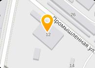 ЧУП Промполимертехно