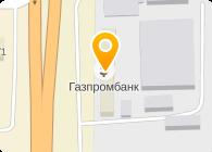 ОРЕНБУРГГАЗПРОМТРАНС, ООО