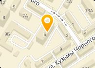 ЮВИОНА производственно-выставочное, ООО ( Торговый центр Олимп )