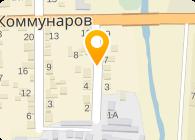 """Общество с ограниченной ответственностью ООО """"Асметекс"""""""