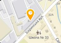 Общество с ограниченной ответственностью ООО «СКБ Укрэлектромаш»