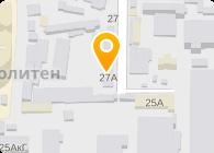 Общество с ограниченной ответственностью Фирма Технопром