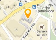 Электрониклимитед, ООО