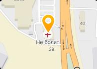 АЛЬЯНС ТВ