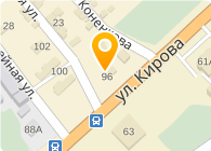 Авто Вектор (AvtoVektor), ООО