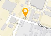 Аккумуляторный завод Сада (SADA), ПАО