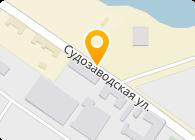 ФЛП Голубев А.Е.
