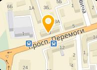 Меркурий-В, ЧП
