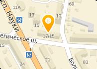 Кабанчик, ООО