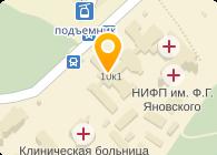 Снетукр, ООО