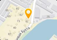 Запорожский аккумуляторный завод, ООО