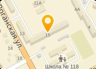 Украинская светотехническая компания, ООО