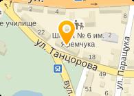 НПП Теплобак, ООО