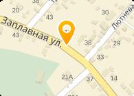 Интернет-магазин мобильных телефонов и планшетов, ЧП (LikeGSM)
