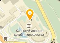 Эконом-сервис, ООО