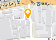 Электросвет, ООО