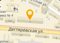 Киев-Електро, ООО