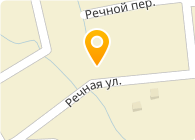 Универсал-Электро, ООО