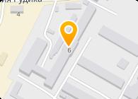 Интернет магазин 5 Ват, ЧП (5watt)