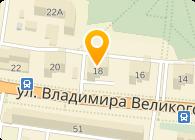 Гривнак В.С, (GVS-Львов) СПД