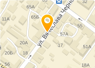 Капро - Полтава, ДП