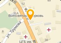 Славэнергопром, ООО