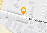 МТС Электрощит, ЧП