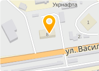МПКА-Украина, ООО